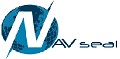NAV Seal Ltd